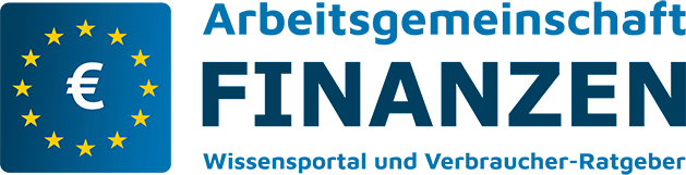 Arbeitsgemeinschaft-Finanzen