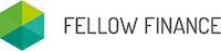 Fellow Finance Logo