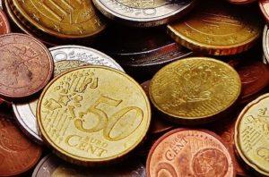 Münzen als Rückkaufswert nach Lebensversicherung verkaufen