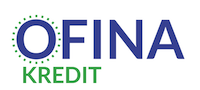 Ofina Logo