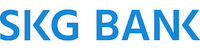 SKG Bank Logo