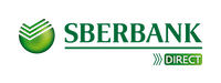 Sberbank Direct Logo
