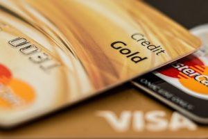 Studentenkreditkarten gold zu Studentenkonto