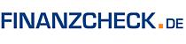 Finanzcheck Logo